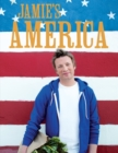 Image for Jamie's America