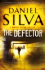 Image for The defector