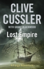 Image for Lost empire