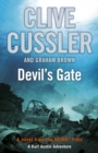 Image for Devil's gate