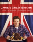 Image for Jamie's Great Britain