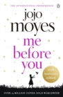 Image for Me before you
