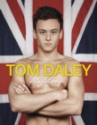 Image for Tom Daley  : my story
