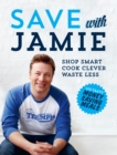 Image for Save with Jamie
