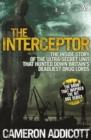 Image for The Interceptor
