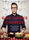 Image for Gok cooks Chinese