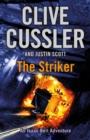 Image for The striker