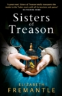 Image for Sisters of treason