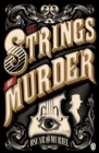 Image for The strings of murder