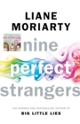 Image for Nine perfect strangers