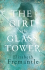 Image for The girl in the glass tower