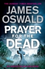 Image for Prayer for the Dead: An Inspector Mclean Novel