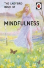 Image for Mindfulness