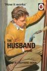 Image for The husband