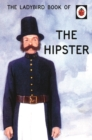 Image for The hipster