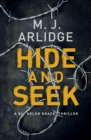 Image for Hide and seek