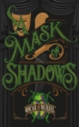 Image for A mask of shadows