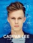 Image for Caspar Lee