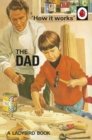 Image for The Dad