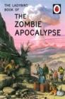 Image for The zombie apocalypse