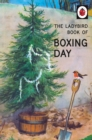 Image for The Ladybird book of Boxing Day