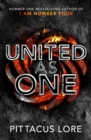 Image for United as one