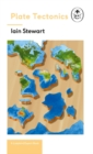 Image for Plate tectonics