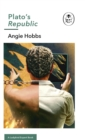 Image for Plato's Republic  : a Ladybird expert book