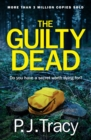 Image for The guilty dead