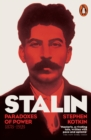Image for Stalin.: (Paradoxes of power, 1878-1928) : Volume I,