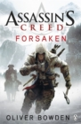 Image for Forsaken