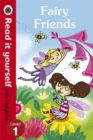 Image for Fairy friends