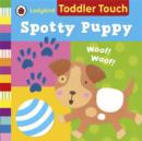 Image for Spotty Puppy