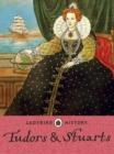 Image for Tudors & Stuarts