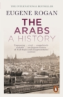 Image for The Arabs  : a history