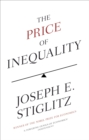 Image for The price of inequality