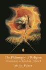 Image for The Philosophy of Religion : A Commentary and Sourcebook (Volume II)