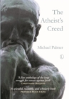 Image for The Atheist's Creed