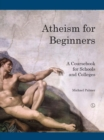 Image for Atheism for beginners