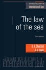 Image for The Law of the Sea