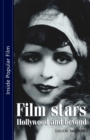 Image for Film stars  : Hollywood and beyond
