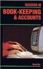 Image for Success in book-keeping & accounts