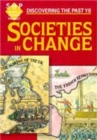 Image for Societies in change