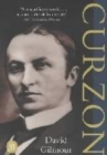 Image for Curzon  : imperial statesman 1859-1925