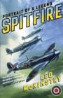 Image for Spitfire  : portrait of a legend