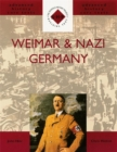 Image for Weimar & Nazi Germany