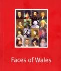 Image for Welsh Mediaeval Paving Tiles