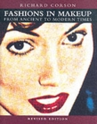 Image for Fashions in makeup  : from ancient to modern times
