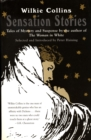 Image for Sensation stories  : tales of mystery and suspense