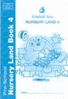 Image for Nursery Land Book 4